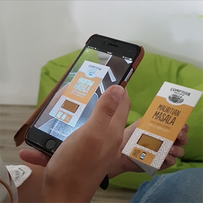 augmented-reality-packaging-design-mauritius